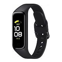 Vòng đeo tay Samsung Galaxy Fit 2 (SM-R220) - Hàng Chính Hãng