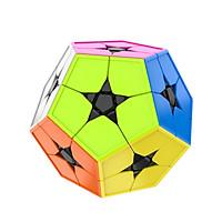 Đồ Chơi Phát Triển Kỹ Năng Rubik Megaminx 2x2x2 - Cao Cấp