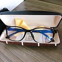 Kính viễn thị trung niên kính lão thị hàng cao cấp mắt sáng và rõ PKTM sản phẩm bền và thời trang