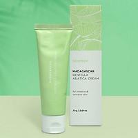 Kem Dưỡng Madagascar Centella Asiatica Cream Skin1004