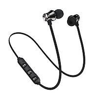 Xt11 Wireless Bluetooth Headset Waterproof Sport Earphones For All Smartphones