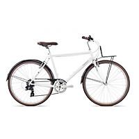 Xe đạp Giant IRIDE CX 2022