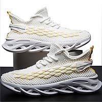 Giày sneaker nam cao cấp SP-305
