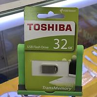 USB 32G TOSHIBA - Hàng chính hãng