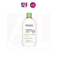 Nước tẩy trang Garnier Micellar Cleansing Water Combination Skin 700ml
