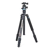 Chân máy ảnh Benro IF18+ Hàng nhập khẩu