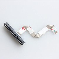 Dây Cáp Ổ Cứng Cho Lenovo Ideapad S145-15Iwl S145-15Ast S145-15Iil Hdd Nbx0001Nz00