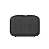 Loa Bluetooth Mini 5.0 ROBOT RB100 - Hỗ Trợ Thẻ Micro SD, USB - HÀNG CHÍNH HÃNG