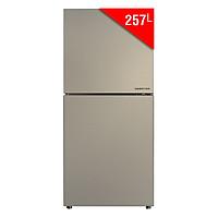 Tủ Lạnh Inverter Aqua AQR-IG296DN-GG (257L) - Hàng Chính Hãng