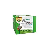 Trà vùng núi cao A Lý Sơn Đài Loan chất lượng tốt Tradition 2g*48 túi trà