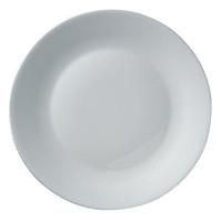 Combo 3 đĩa tròn đường kính 27 cm  - Sản xuất tại Tây Ban Nha