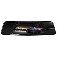 Camera Hành Trình Gương Anytek T77 Full HD - Hàng nhập khẩu