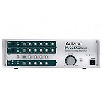 Amply Karaoke Arirang PA-203XG Bluetooth - Hàng chính hãng