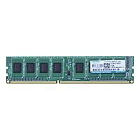 RAM PC Kingmax 4GB Bus 1600 DDR3 - Hàng Chính Hãng