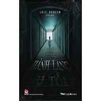 Hành Lang U Tối - Down A Dark Hall