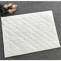 Bảo vệ gối Cotton 50x70 - BVG5070C