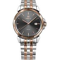 Đồng hồ nam Jowissa Quartz Fashion J4.249.L
