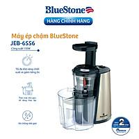 Máy ép chậm BlueStone SJB-6556 (150W) - Hàng Chính Hãng