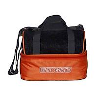 Túi Đựng Cơm Hộp Lunchbag Hotwheels
