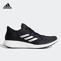 Giày Thể Thao Nữ Adidas - EE4036