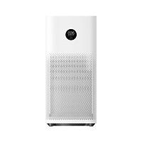 Máy lọc không khí Xiaomi Air Purifier 3 - Hàng Nhập Khẩu
