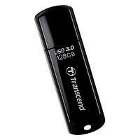 USB Transcend JetFlash 700 TS32GJF700 128GB - USB 3.1 - Hàng Chính Hãng
