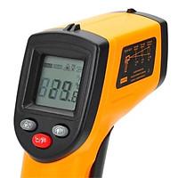 Máy đo nhiệt độ, nhiệt kế điện tử GM320