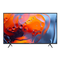 Smart Tivi Casper Full HD 43 inch 43FG5200