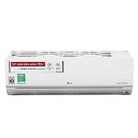 Máy Lạnh Inverter LG V13APR (1.5HP) - Hàng chính hãng