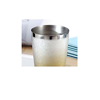 Ly uống 100% Titanium Nguyên chất Nhật Bản, không độc hại, an toàn T-09-CK01-NC