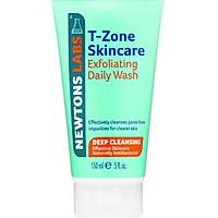 Sữa rửa mặt tẩy tế bào chết hằng ngày T-Zone Exfoliating Daily Wash