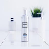 Dầu Gội Hoạt Tính Fit Active Shampoo - 250ml