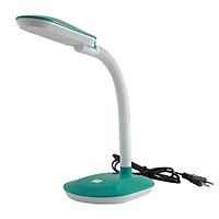 Đèn Bàn Rạng Đông Chống Cận LED 5W - Model: RL.19