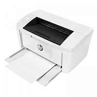 Máy in HP LaserJet Pro M15w - Hàng Chính Hãng