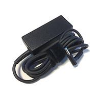 Sạc dành cho Laptop HP Pavilion 15-AU027TU Adapter 19.5V-3.33A