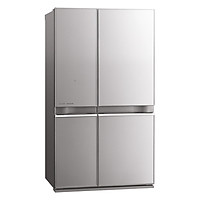 Tủ Lạnh Inverter Mitsubishi Electric MR-L78EN-GSL (635L) - Hàng chính hãng