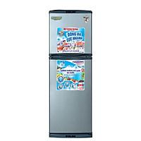 Tủ Lạnh International 170L NAD-1780WX - Hàng chính hãng