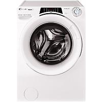 Máy Giặt Sấy Cửa Trước Inverter Candy ROW 4966DWHC\1-S (9kg/6kg) - Hàng Chính Hãng - Chỉ Giao tại HCM