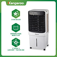 Máy làm mát không khí Kangaroo KG50F70 - Hàng Chính Hãng