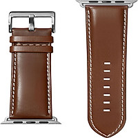 Dây đeo Oxford Watch Strap For Apple Watch Series 4 ( 42mm ) - Hàng chính hãng