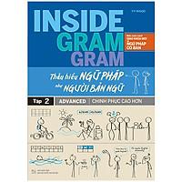 Inside Gram Gram - Tập 2: Advanced - Chinh Phục Cao Hơn