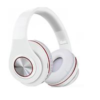Tai nghe không dây cao cấp đa năng HZ10  Âm thanh sống động chân thực