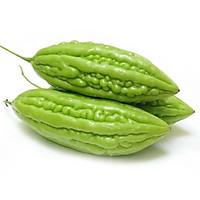 [Chỉ giao HCM] - Khổ Qua - Rau củ quả tươi sạch, rau xanh Đà Lạt - 1kg