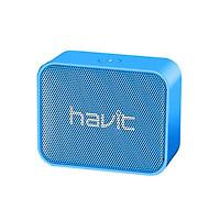 Loa Bluetooth Mini Havit M5 Thời Trang Nhiều Màu Sắc. Kết Nối Bluetooth 5.0, Pin 500Mah - Hàng chính hãng