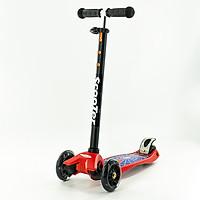 Xe trượt Scooter 0072R