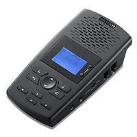 Máy ghi âm độc lập AR100