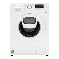 Máy giặt Samsung Addwash Inverter 10 Kg WW10K44G0YW/SV - Hàng chính hãng (chỉ giao HCM)