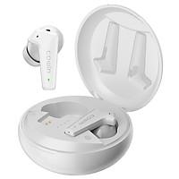 Tai nghe TWS Earbuds Cowin Apex Elite Active BT918 chống ồn chủ động ANC - Hàng chính hãng