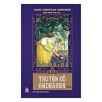 Truyện Cổ Andersen - Tập 2