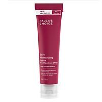 Kem Dưỡng Chống Nắng Paula's Choice Skin Recovery Daily Moisturizing Lotion SPF30 - 60ml